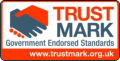 TrustMark approved Electrician in Swansea